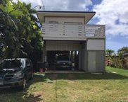 91-225 Fort Weaver Road, Ewa Beach image