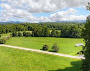 Souther Farm Dr, Blairsville image