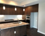 4200 West 17th Avenue Unit 225, Denver image