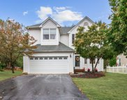 16 Oxford Ky, Colts Neck image