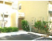 4631 Nw 97th Ct Unit #6, Doral image