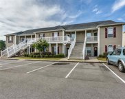 205 Wando River Road Unit 9-G, Myrtle Beach image