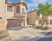 14000 N 94th Street Unit #1003, Scottsdale image