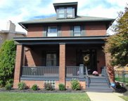 526 Perry Ave, City of Greensburg image