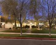 2267 CANDLESTICK Avenue, Henderson image