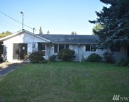 210 Rainbow Dr, Burlington image