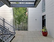1413 15th Ave Unit 2, Seattle image
