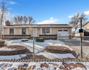6054 West 79th Avenue, Arvada image