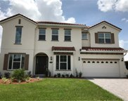 2870 Swoop Circle, Kissimmee image