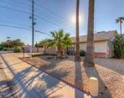 5901 W Nancy Road, Glendale image