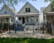 2321 North Tripp Avenue, Chicago image