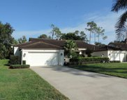 6114 Forest Villas CIR, Fort Myers image