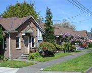 4200 SW Manning Street, Seattle image