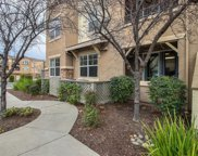 1211  Whitney Ranch Parkway Unit #1011, Rocklin image
