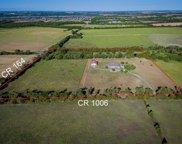 4101 County Road 1006, McKinney image