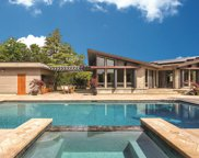 707 Westridge Dr, Portola Valley image