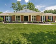 14289 Forest Crest, Chesterfield image