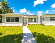 833 Ne 96th St, Miami Shores image
