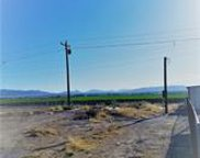 8015 S Green Valley Road, Mohave Valley image