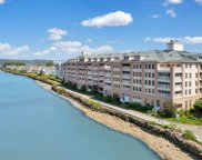 410 Harbor Cove, Piermont image