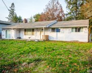 8821 Forest Ave SW, Lakewood image