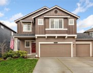 15214 80th Av Ct E, Puyallup image