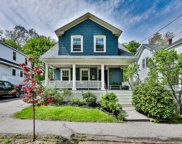57 Cheever St, Milton image