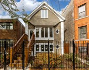 1508 W Diversey Parkway, Chicago image