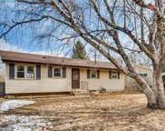 5836 Meadow Lake Road W, New Hope image