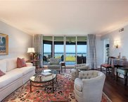 7425 Pelican Bay Blvd Unit 1803, Naples image