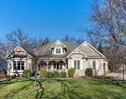 140 Timber Trail Drive, Oak Brook image