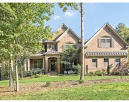 126  Grasshopper Circle, Mooresville image