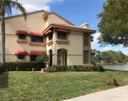 16261 Fairway Woods DR Unit 1004, Fort Myers image
