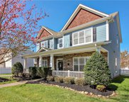 2012  Seabiscuit Drive, Indian Trail image