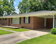 2581 North Rd, Gardendale image