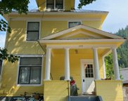 209 Cypress Ave, Wallace image