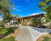 37710 Pourroy Road, Winchester image
