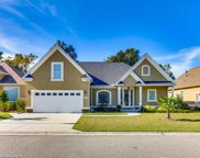 2400 Via Palma Dr., North Myrtle Beach image