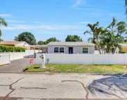 3016 Stanford Road, West Palm Beach image