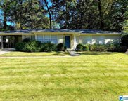 3805 Buckingham Pl, Mountain Brook image