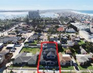 839 Reed Ave, Pacific Beach/Mission Beach image