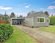 11525 17th Ave NE, Seattle image