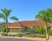 158 Lake Ridge Circle, Fallbrook image