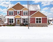 18153 80th Place, Maple Grove image