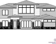 6402 N 289 Circle, Valley image