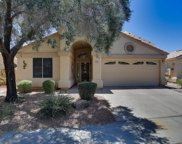 14023 W Santee Way, Surprise image