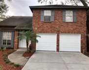 1509 Red Oak Court, Apopka image