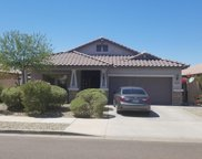 8812 S 57th Drive, Laveen image