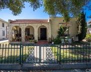 1104   N French Street, Santa Ana image
