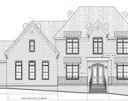 7333 Harlow Dr, College Grove image